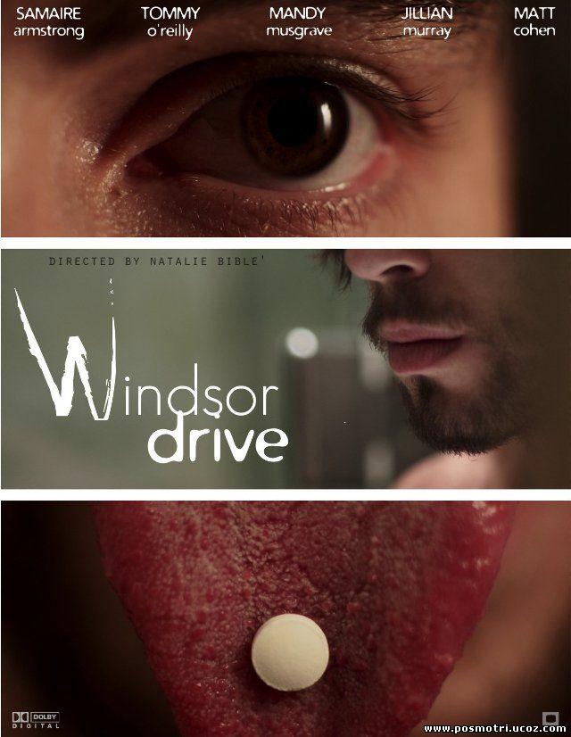 Смотреть онлайн: Виндзор Драйв  (2015) / Windsor Drive